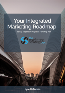 Marketing Roadmap