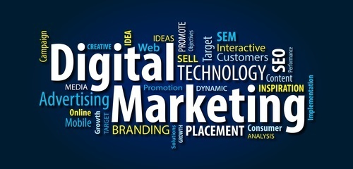 digital marketing-2
